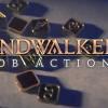 Aperçu des actions de jobs de l'extension Endwalker de Final Fantasy XIV