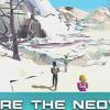 Bande-annonce de lancement du MMORPG NEO 2045