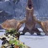 Monster Hunter Rise arrive sur PC le 12 janvier 2022