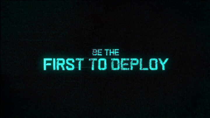 Bande-annonce de bêta ouverte de Battlefield 2042