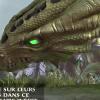 Bande-annonce de la mise à jour Les Échos de la prophétie de Neverwinter