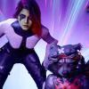 Bande-annonce de lancement de Marvel's Guardians of the Galaxy