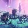 Aperçu des forces de Tzeentch de Total War Warhammer III