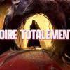Marvel's Guardians of the Galaxy est disponible
