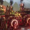 Aperçu du système d'environnement destructible de Warhammer 40,000: Chaos Gate - Daemonhunters
