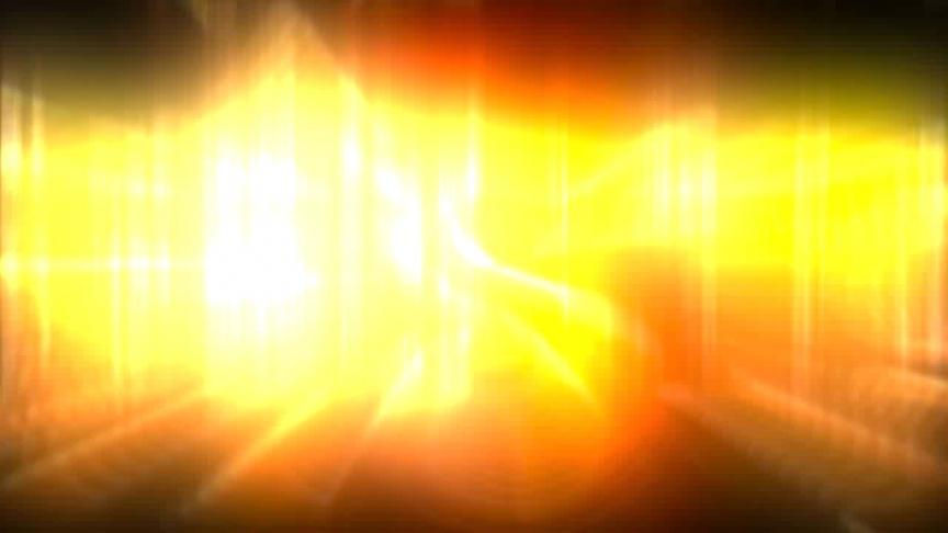 Bande-annonce de lancement de Sentinel's Fate (VF)