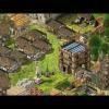 Première bande-annonce de Stronghold Kingdoms