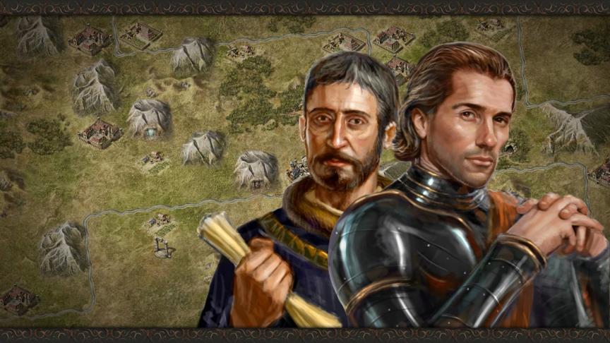 Didacticiel : créer une alliance avec d'autres joueurs