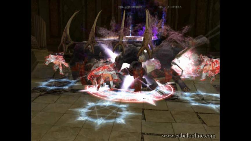 Bande-annonce de Secrets of Radiant Hall