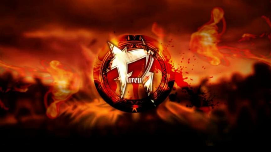 Trailer FUREUR Warhammer Online 2010