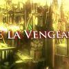 Bande-annonce de Jade Dynasty: Vengeance (VF)
