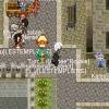 AMV Slayers Online - Rénovation de villes