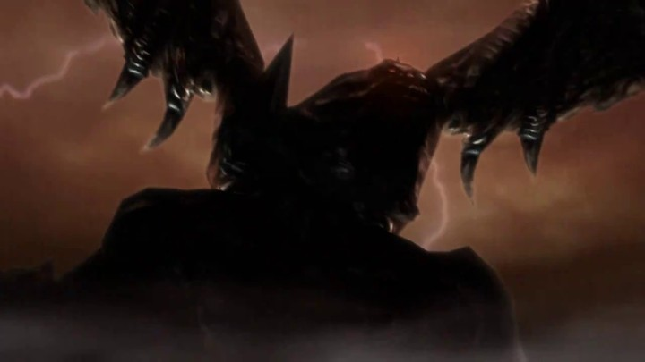 G-Star 2010 : Bande-annonce de Warbane: Rising of Darkness