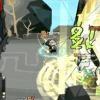 Bande-annonce de Hero 108 Online