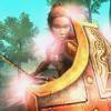 Le Seigneur des Anneaux Online - La sentinelle