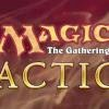 Bande-annonce Blue Mana de Magic The Gathering: Tactics
