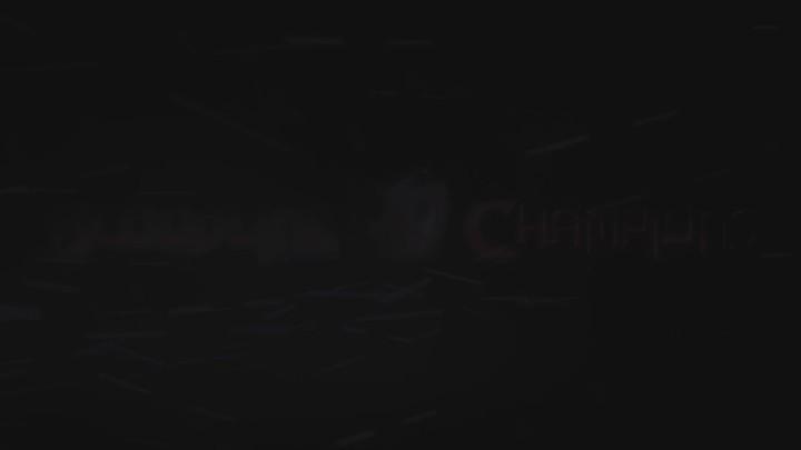Bande-annonce de lancement de Bloodline Champions