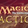 "Bande-annonce ""Green Mana"" de Magic the Gathering: Tactics"