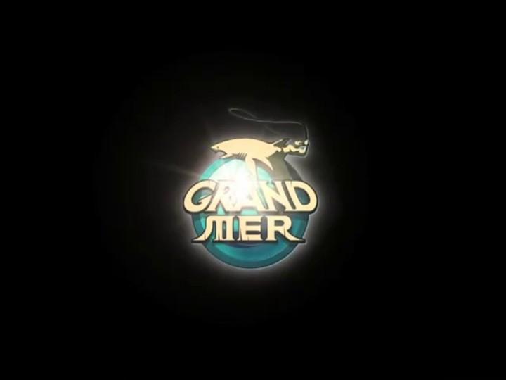 Le groupe Secret fait la promotion de Grand Mer #1