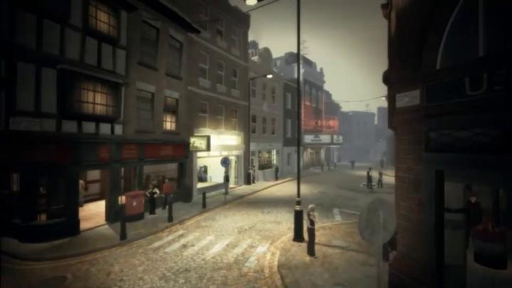 GDC 2011 : Bande-annonce de The Secret World