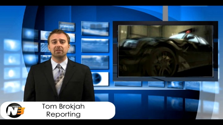APB News Flash #1