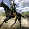 Bande annonce de Mount and Blade: With Fire & Sword