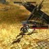 Kabod Online - Battlefield