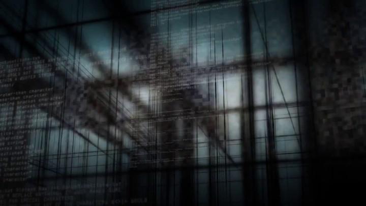 Premier teaser d'Assassin's Creed Revelations (VOST)