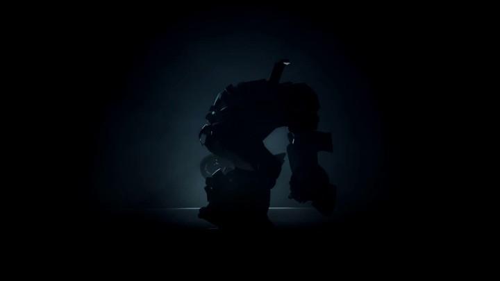 Premier teaser de Transformers Universe