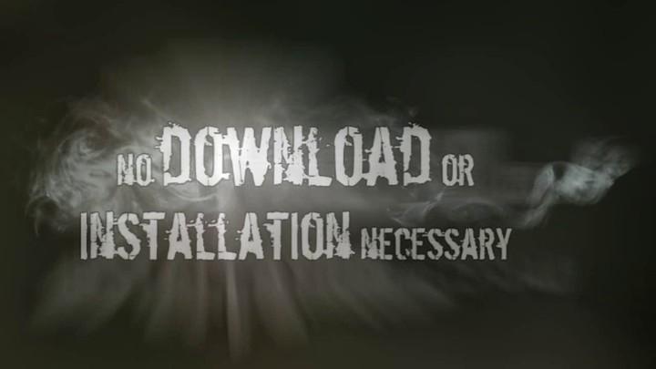 Première bande-annonce du RPG d'action Hellbreed