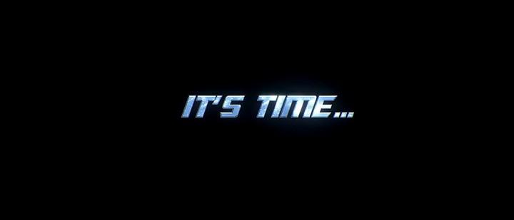 Second teaser de Transformers Universe
