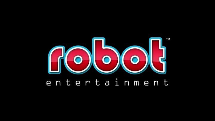 PAX Prime 2011 - Le costume de Cardboard Tube Samurai d'Orcs Must Die