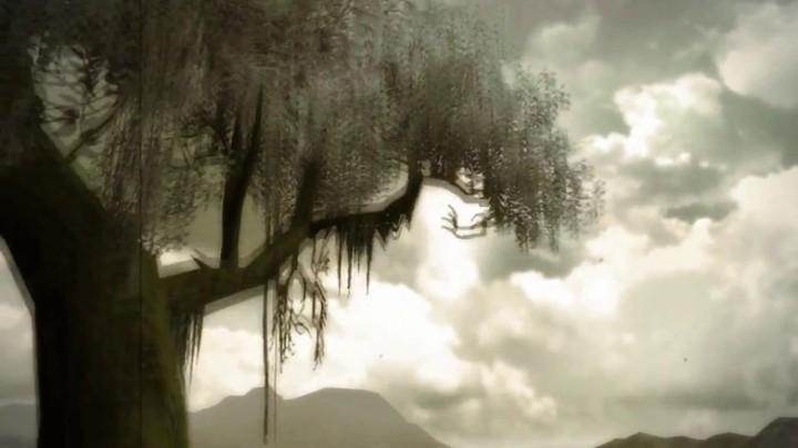 GC 2011 - Bande-annonce de Jade Dynasty: Le Sentier de la Gloire