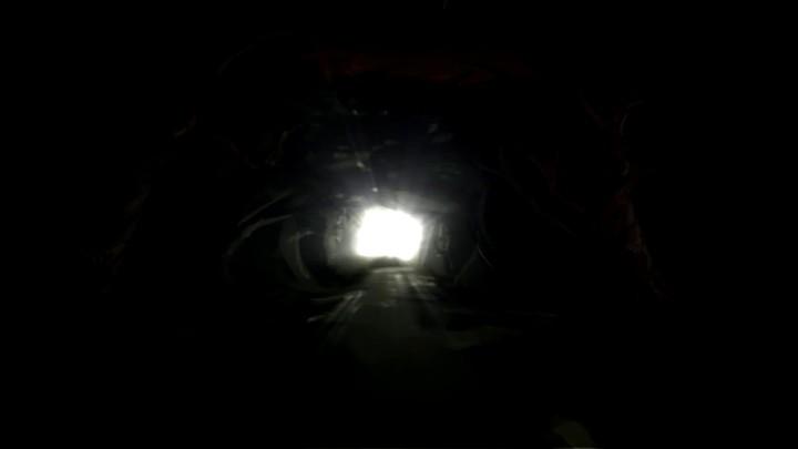 GC 2011 - Première bande-annonce de Salem