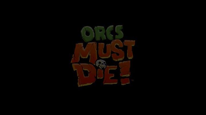 Les artefacts d'Orcs Must Die : l'anneau d'électricité