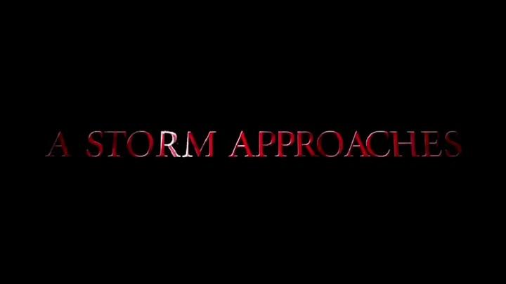 Bande-annonce de l'extension Forsaken World: Storms of War