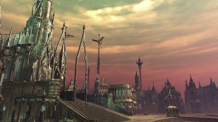 NOW 2011 - Première bande-annonce d'Ein: Epicus Incognitus