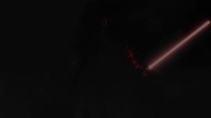 Bande-annonce pour la pré-commande de Star Wars The Old Republic (V.O.)