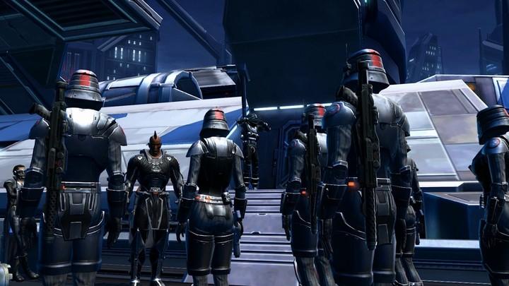 """[Comic-Con 2011] Bande-annonce """"Prenez les armes"""""""
