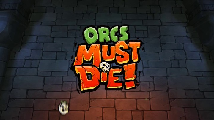 Les pièges d'Orcs Must Die : le poids lourd