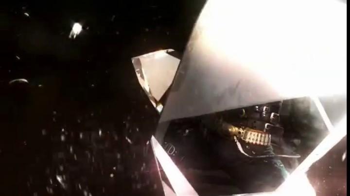 G-Star 2011 - Aperçu de GunZ 2: The Second Duel