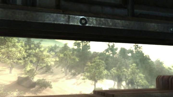 G-Star 2011 - Bande-annonce cinématique d'EIN: Epicus Incognitus (version longue)