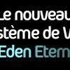 Le Housing d'Eden Eternal