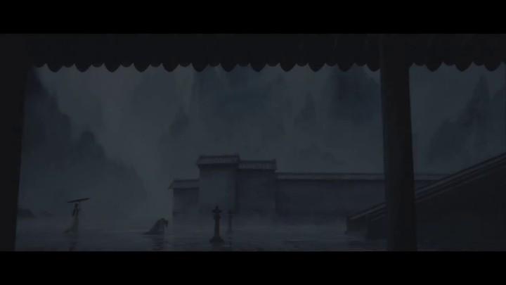 Teaser de l'extension Jade Dynasty: Legacy