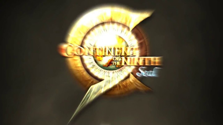 Aperçu du gameplay PvE de Continent of the Ninth Seal