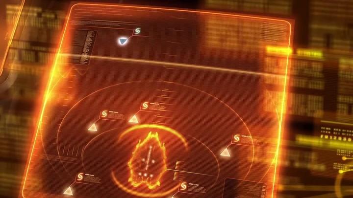Bande-annonce de bêta-test de Star Conflict