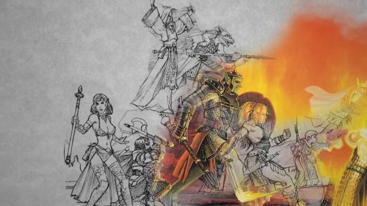 """EverQuest, une """"légende vivante"""""""