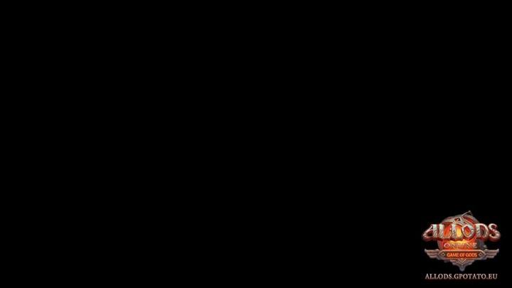 Bande-annonce de lancement d'Allods: Astral Storm
