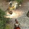 Première bande-annonce du MMORPG de stratégie Siege Online