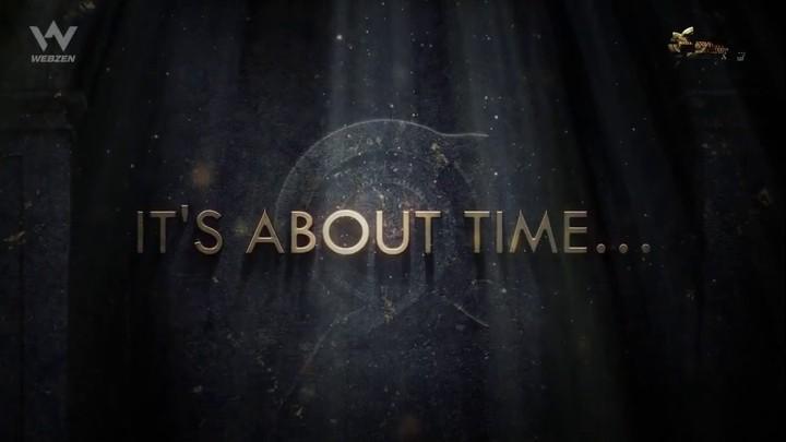 E3 2012 - Aperçu de la Witchblade de Continent of the Ninth
